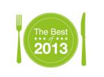 HelloFresh Best of 2013